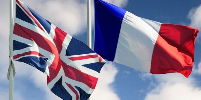 Les effets économiques potentiels sur la France à la suite du Brexit