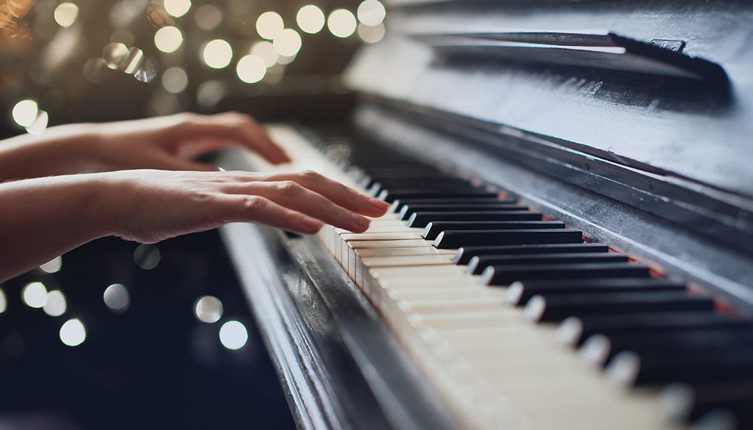 La découverte des compositeurs français
