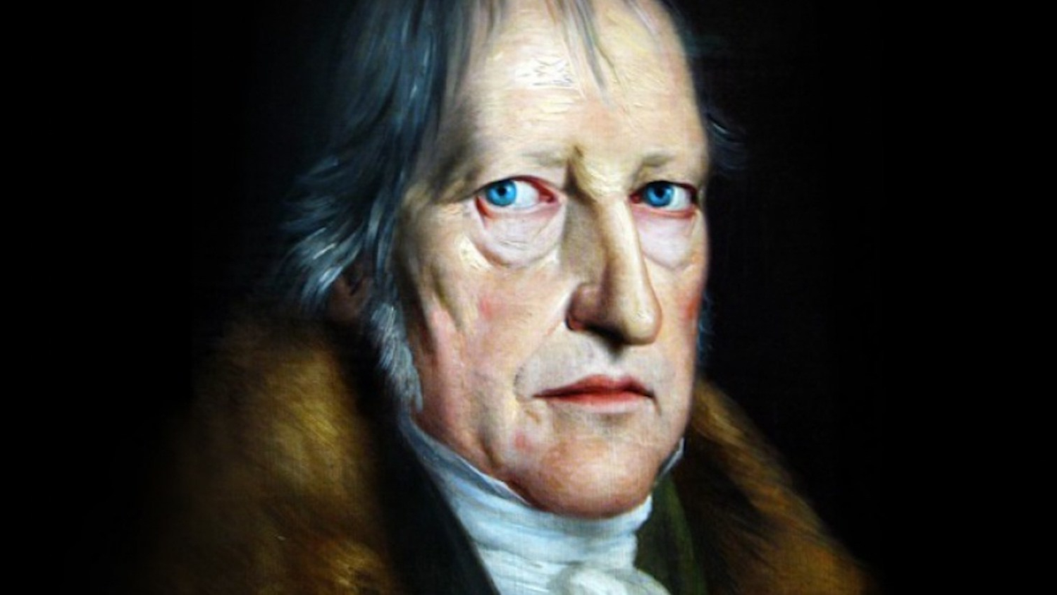 Hegel: Phenomenology of Spirit, and Lectures on Fine Art